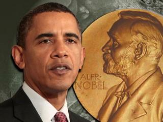 apg_Obama_Nobel_091009_mn