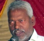 b.b.pradhan