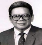 judge thomas lim