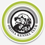 LOGO OF ORISSA KENNEL CLUB
