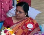 Ms. N.Das