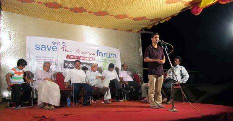 Mirzapur_Devi P.Nayak