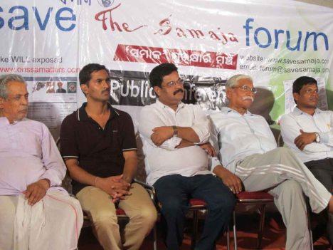 Mirzapur_podium