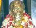 new statue of utkalmani
