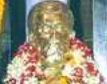 new statue of utkalmani