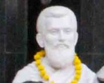 old statute of utkalmani