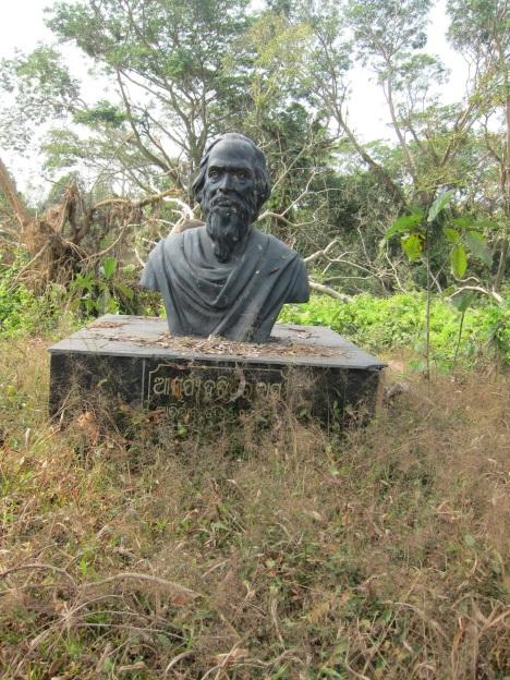 Acharya Harihar