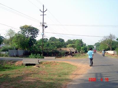 gowala menace 4