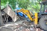 demolition of slum_one