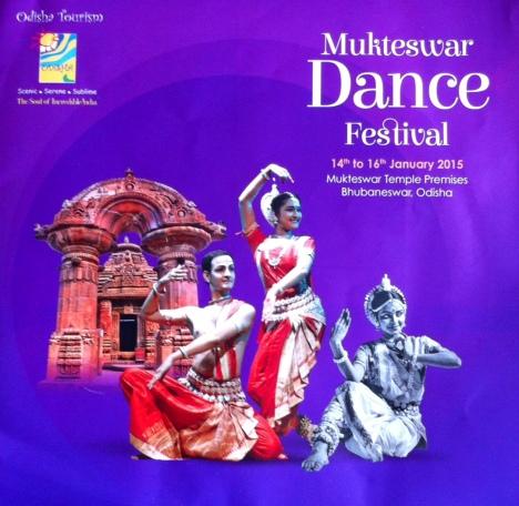 Mukteswar Dance Festival