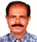 Jayabardhan Dash