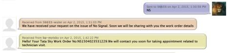 TATA SKY MESSAGE SERIES 1 Screen Shot 2015-04-03 at 5.34.41 PM