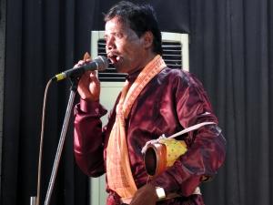 maharana 1